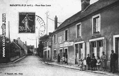 cartes-postales-photos-Place-St-Louis-BAZAINVILLE-78550-78-78048003-maxi.jpg